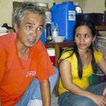 ◆鈴木英司。フィリピンで死刑を宣告された男の16年ぶりの恩赦