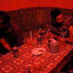 ◆カンボジア。貧しさの中で行われる売春を映し出した写真