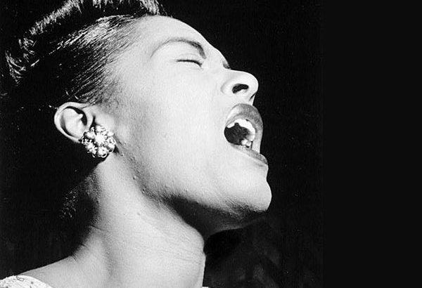 ◆アメリカの「差別の時代」を生きたひとりの女性歌手のこと