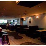 ◆テルメ。バンコクの援助交際バーに、売春女性が一堂に集う