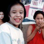 ◆ベトナムから来た娘。カンボジアの売春地帯で地獄にあえぐ