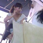◆シンガポールの赤線地帯「ゲイラン」。政府公認の売春地帯