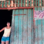 ◆ダイナ・チャンの祈り。売春するカンボジア女性の地獄