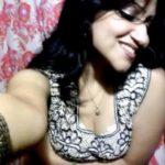 ◆インド女性のセクシーな「自分撮り」がもたらすものとは?