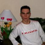 ◆ルーカ・マグノッタ。死体損壊をしていたカナダのポルノ男優