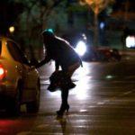 ◆スペインの売春地帯と、イギリス人のハイエナが多い理由