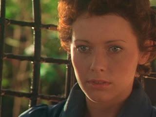 ◆シルビア・クリステル死去。エマニエル夫人で一世風靡した女優