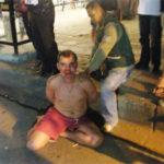 ◆タイ歓楽街で大暴れする白人は、たいていロシア人だったりする
