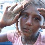 ◆インドでは「1ヶ月のレンタル妻」以上に衝撃的な闇がある