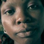 ◆セックスの仕事でも、仕事なの。ナイジェリア少女のつぶやき