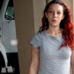◆危険なストリート売春をする女性が体験している7つの地獄