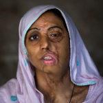 ◆これから何度でも残虐非道なレイプ犯罪がインドで発生する