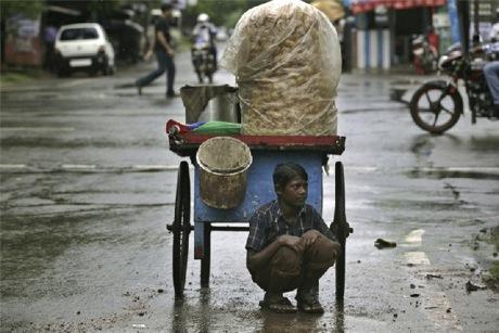 ◆「お金がない」ということ自体が、知能を低下させる理由