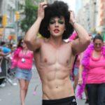 ◆同性愛者がどんなに認知されても、拒否感を持つ人達も多い