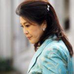 ◆インラック首相がついに失職。再び流動期に入ったタイ政治