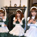 ◆日本の男が、かわいい女性を求める理由と、それが終わる時