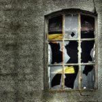 「割れ窓理論」は、様々なところで応用される重要な経験則