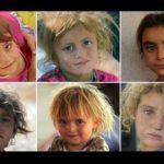 ◆斬首。レイプ。血と暴力でイラクを制圧する異常な暴力国家