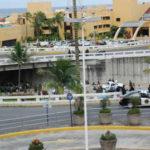 殺戮大陸メキシコの狂気(7)組織誇示で35人を虐殺する国