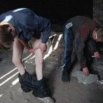 ◆困窮化していくロシアの最下層の人々に蔓延するドラッグ