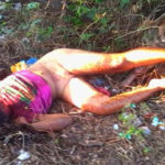 ◆2013年から、なぜかレイプ事件が急増しているフィリピン