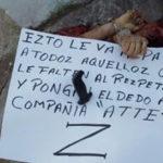 【シリーズ】「殺戮大陸メキシコの狂気」史上最悪の犯罪組織