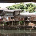 ◆シェアハウスの次に来るものは貧困街・スラム街なのか?