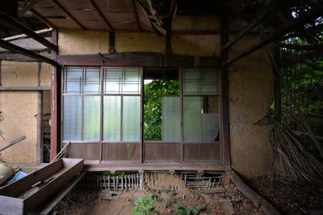 ◆滅びゆく地方の光景。やがてそれは日本の致命傷になる