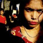 ◆つぶせ、追い出せ、奪え。バングラデシュ売春地帯の終焉