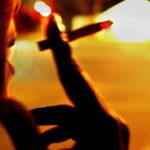 ◆映画俳優のHIV騒動を見て久々に私もHIV検査をした