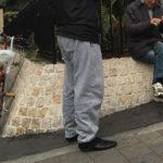 ◆あいりん地区の男たちの戸籍を買い取る闇業者の所業とは