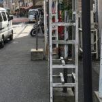 ◆かつて巨大遊郭地帯だった大阪「松島新地」を歩いてみた