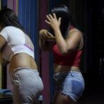 ◆地獄に堕ちた女たち。ベネズエラで売春さえも成り立たなくなった理由