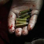 ◆ドゥテルテ大統領の犯罪者皆殺し作戦はもう始まっている