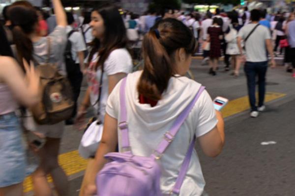 ◆18歳から34歳までの独身者の42%が童貞の時代になった日本