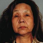 ◆角田美代子。売春地帯から出てきた日本最悪の女性犯罪者