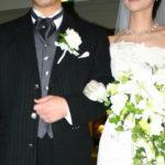◆結婚証書からSM趣味で縛った妻の裸体まで流出する時代へ