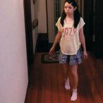 ◆海外のロリコンたちが「これはOKなのか」と驚いた女優