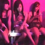 ◆ジャカルタにある「線路沿い売春宿」は生き残っていた1