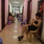 ◆【投稿】日本人が知らない雲南省河口・ラオカイ売春地帯