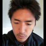 ◆白石隆浩は、スカウトで女をモノとして扱うようになった