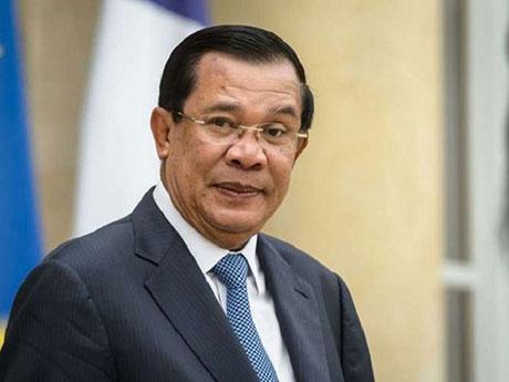 カンボジアで今後もフン・セン首相の独裁が続く理由とは?