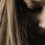 ◆嫌なことを本当に忘れたい? 面倒を見てくれる最強の薬がある