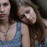 ◆モルドバ女性はこれからも悲惨な売春地獄から逃れられない