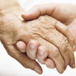 ◆私たちは、これから何度も高齢者の万引きを目撃するのか?