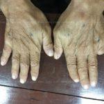 ◆白井繁治が13年も堂々とタイで逃亡生活ができた理由とは?