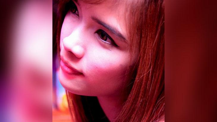 ◆後味が悪すぎた別れ。「甘い言葉の過食」も人生に悪い?