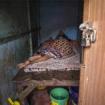 ◆インド売春地帯では永遠に這い上がれない女がそこにいる