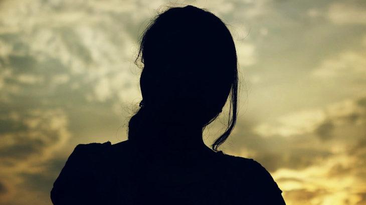 激情の愛が消えたからと言って関係を捨てるのは合理的か?