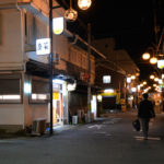 ◆関西の暗部「飛田新地」も、いつまでも存在できるわけではない理由とは